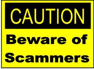 scam(1)