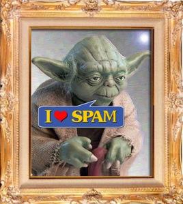 yoda_spam