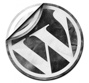 wordpress-logo-300x282