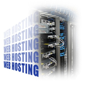 is-web-hosting